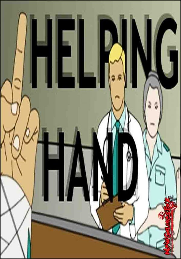 Helping Hand Free Download