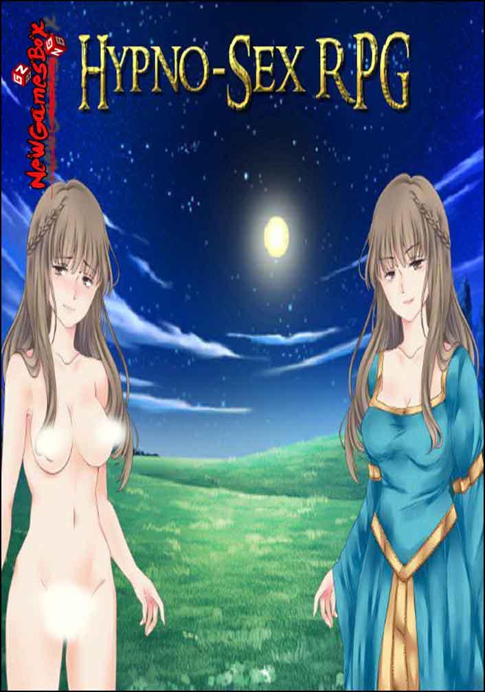 full version sex games