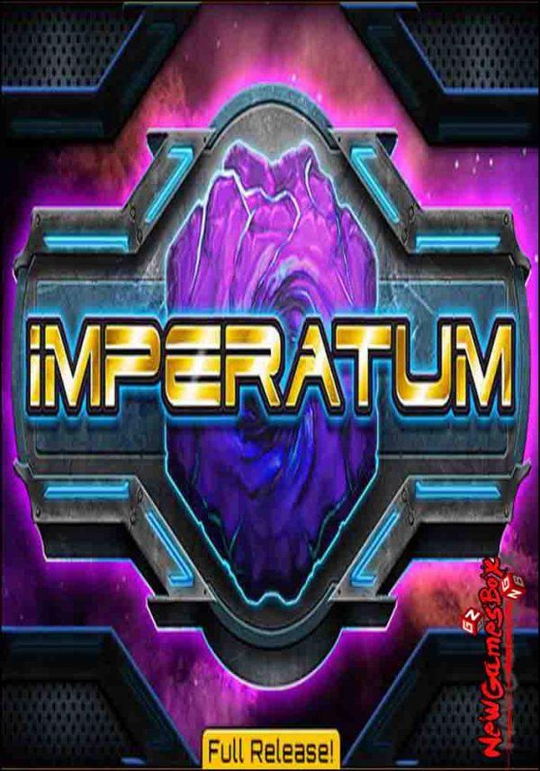 Imperatum Free Download