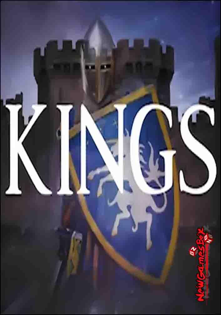 Kings Free Download