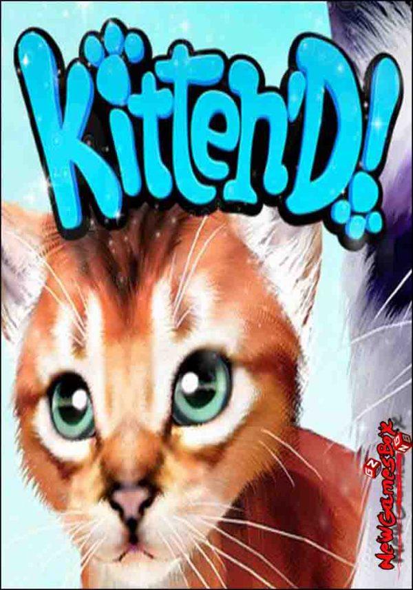Kittend Free Download