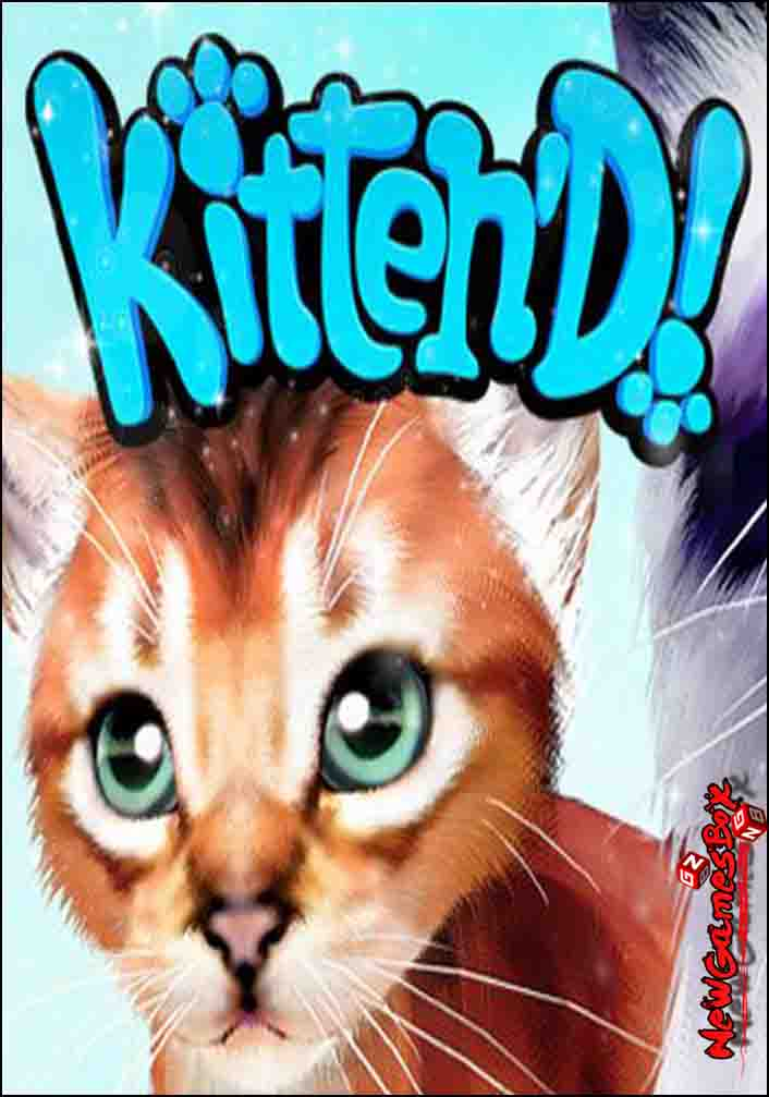 Kittend Free Download