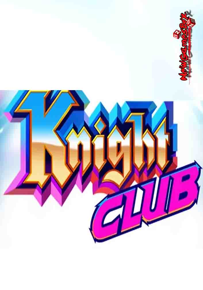 Knight Club Free Download