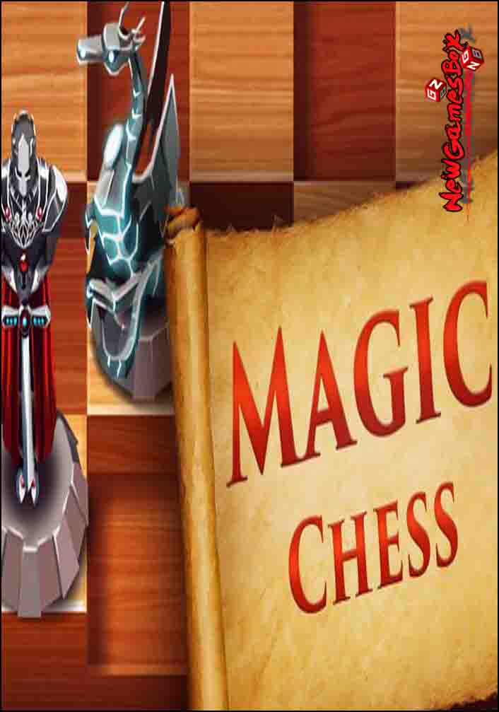chess game rules pdf free download in hindi