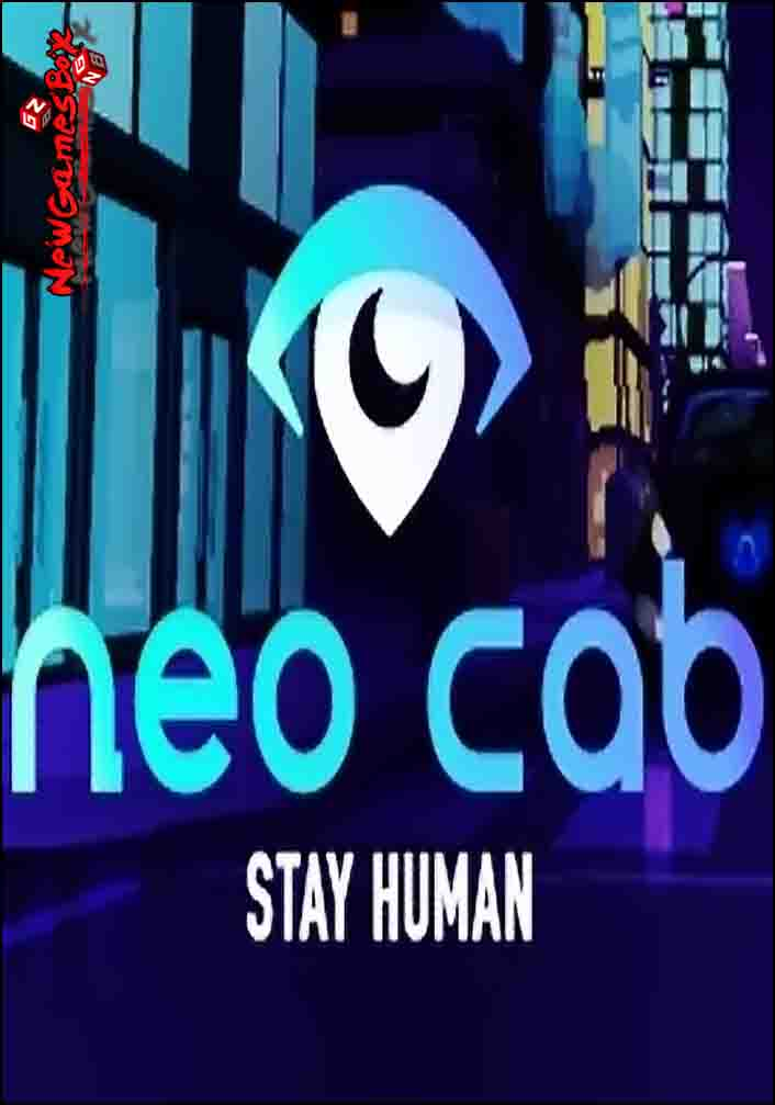 Neo Cab Free Download