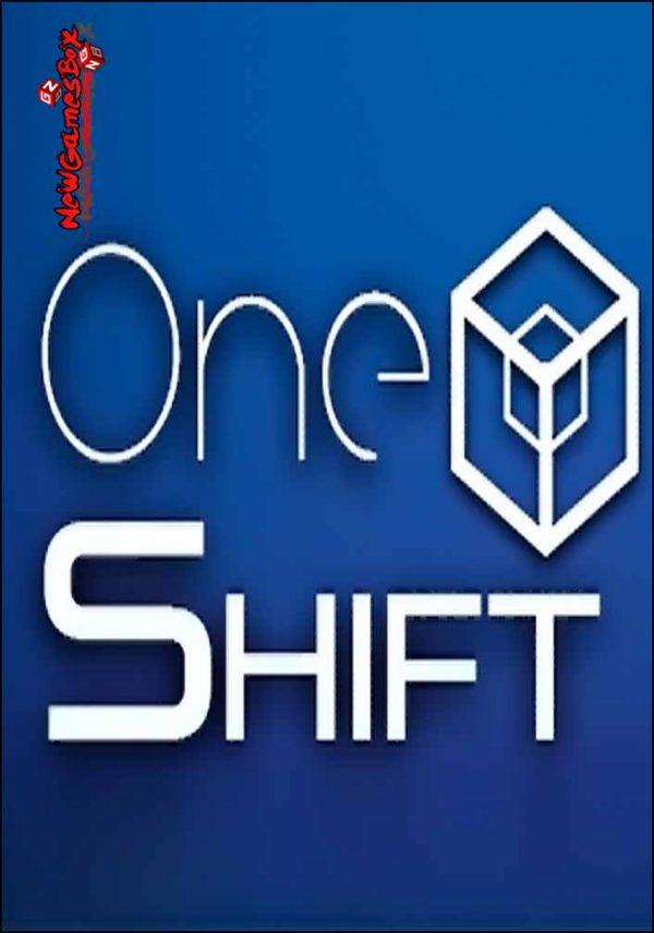 OneShift Free Download