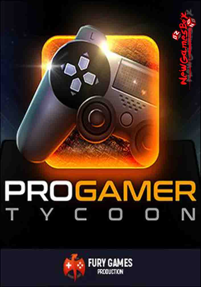 pro gamer tycoon free download full version pc game setup. Black Bedroom Furniture Sets. Home Design Ideas