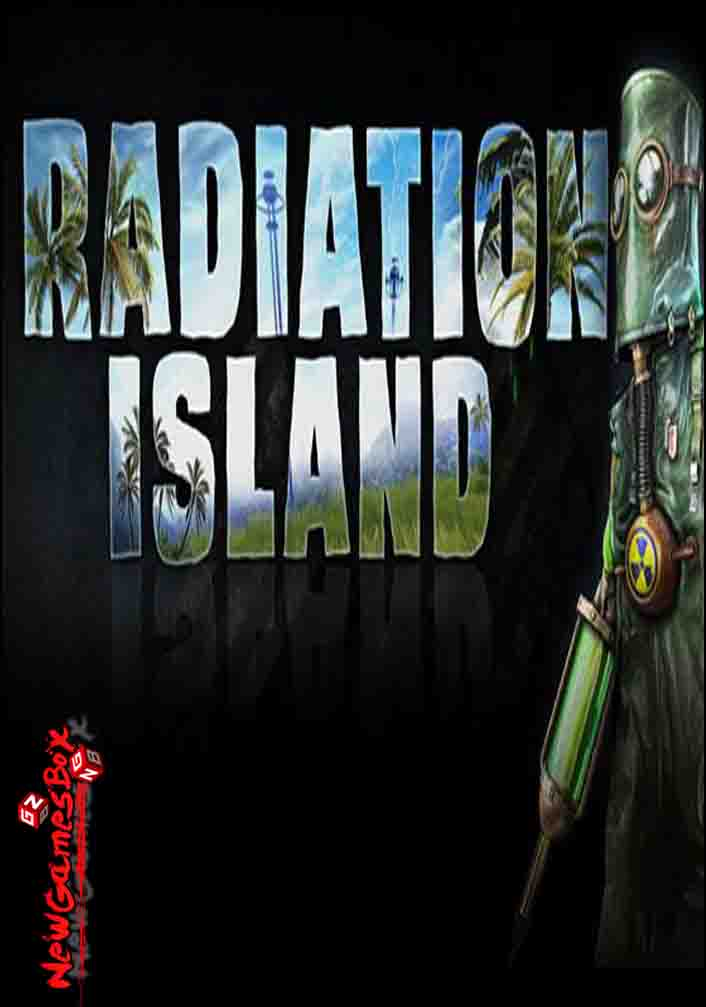 Casino island download full version free