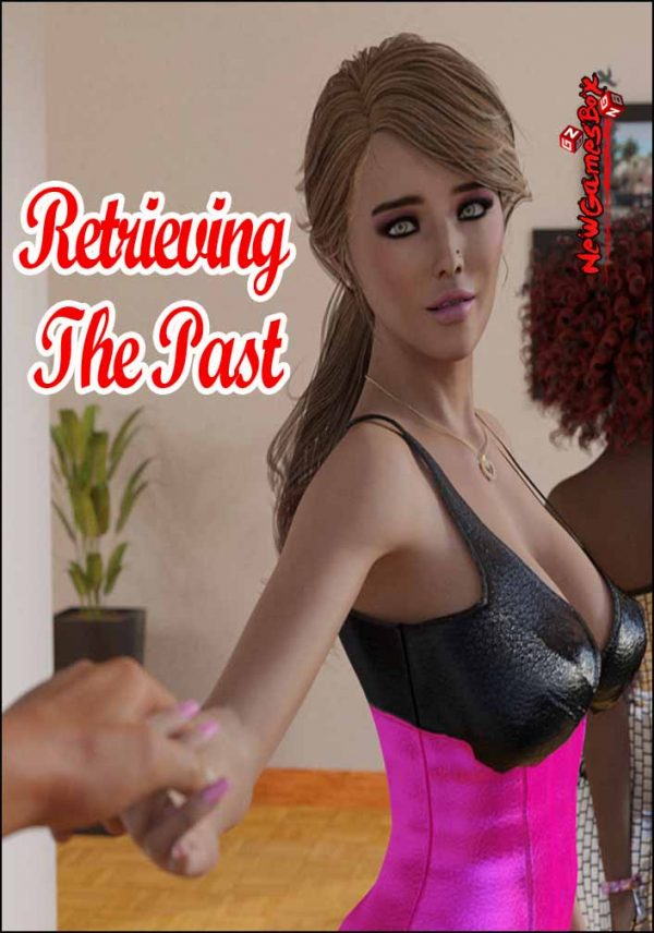 Retrieving The Past Free Download