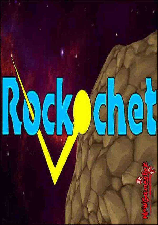 Rockochet Free Download