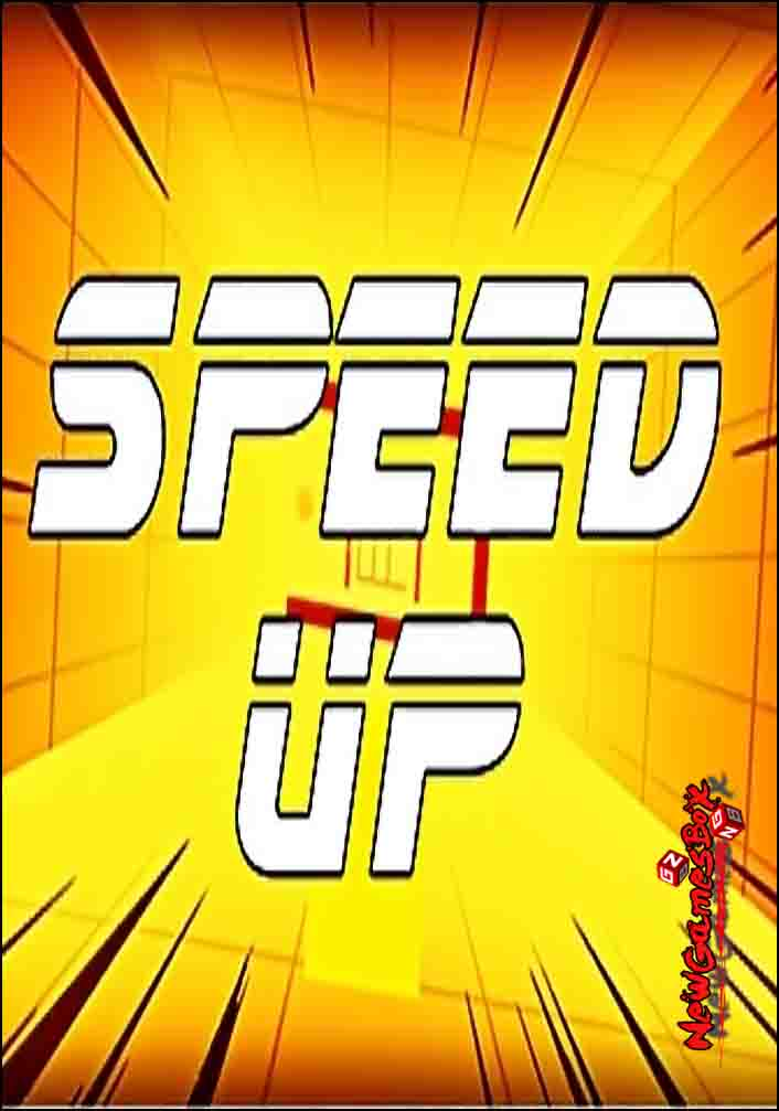 Speed up my pc free download full version with key.