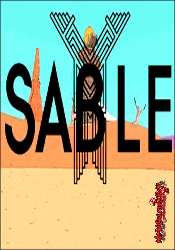 Sable Free Download