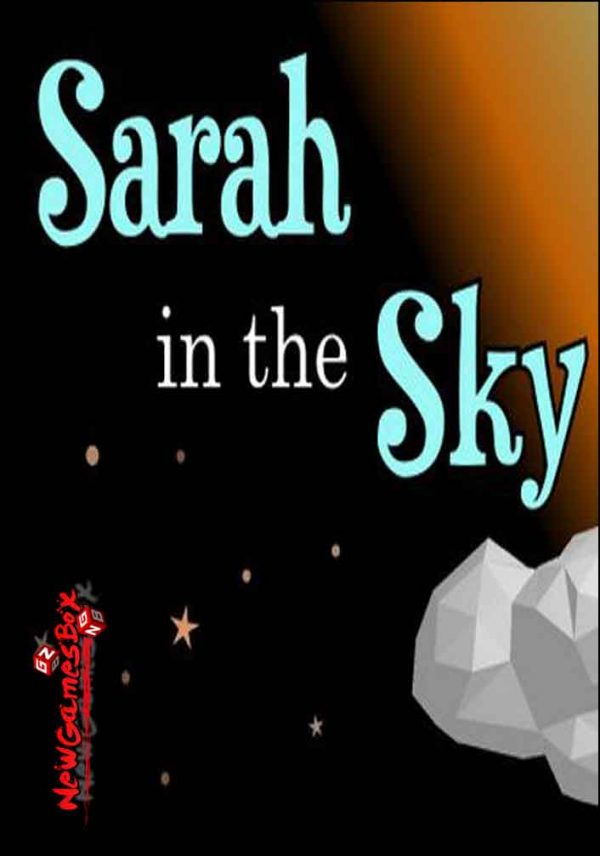 Sarah In The Sky Free Download