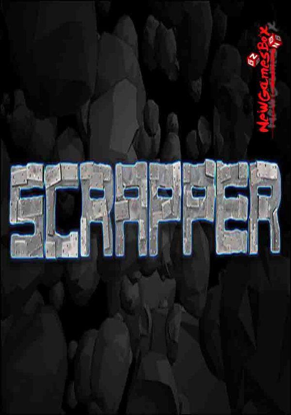 Scrapper Free Download