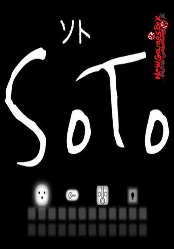 SoTo Free Download