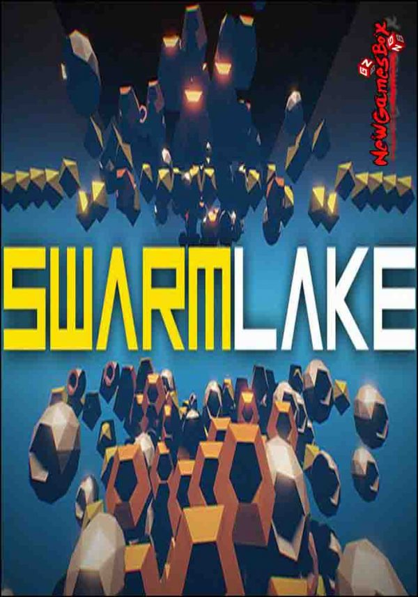 Swarmlake Download
