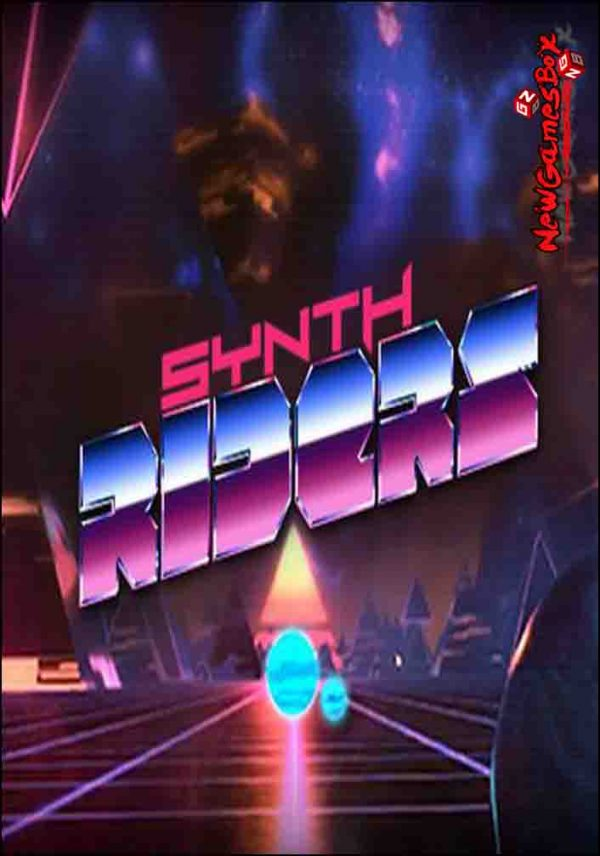 Synth Riders Free Download
