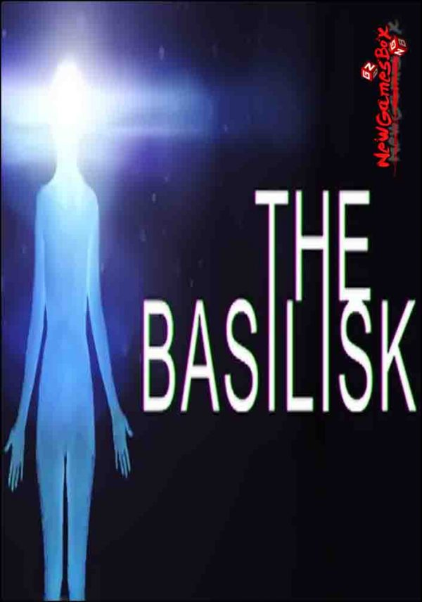 The Basilisk Free Download