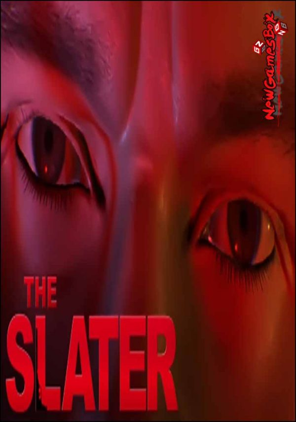 The Slater Free Download