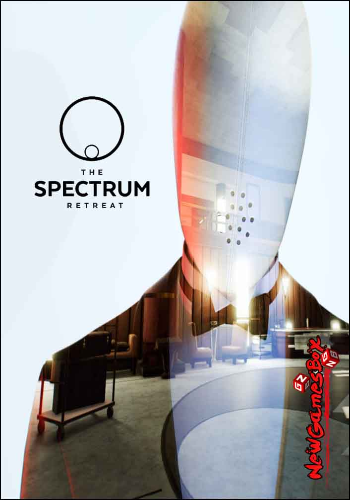 The Spectrum Retreat Download