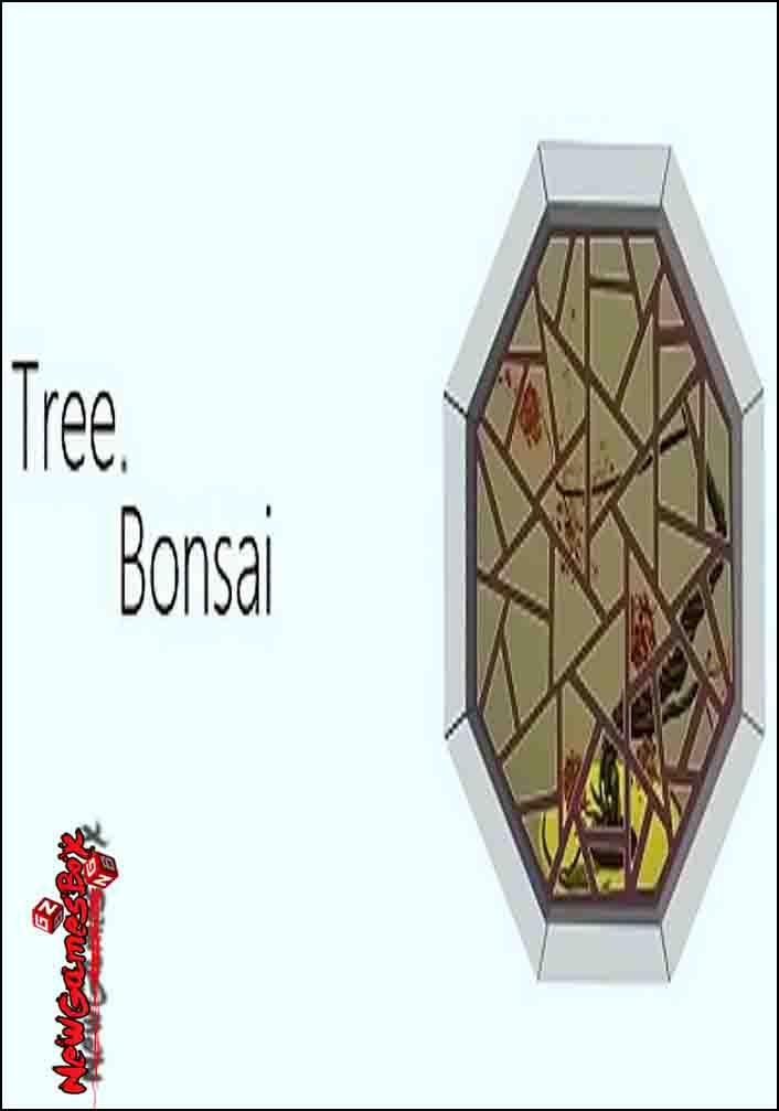 Tree Bonsai Free Download