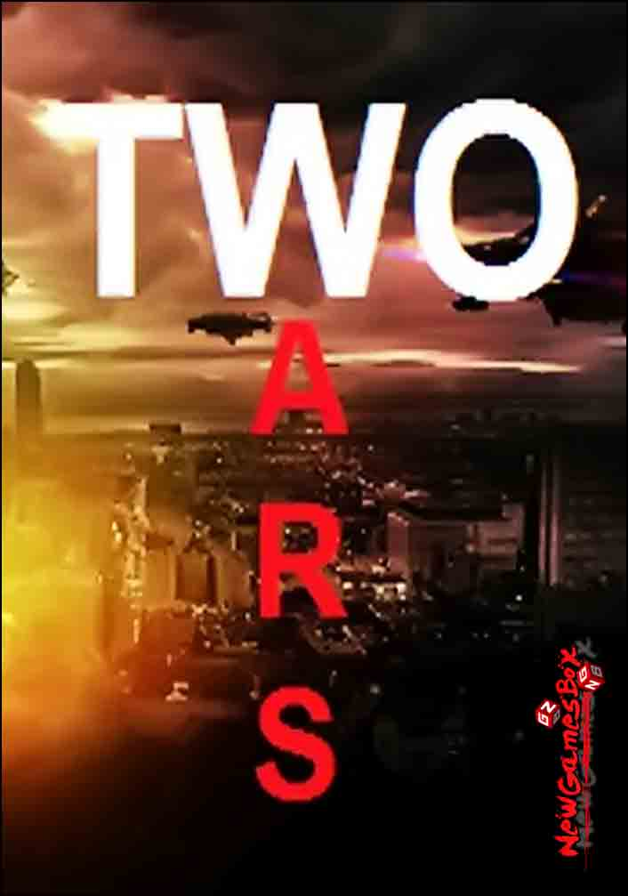 Two Wars Part 1 Free Download