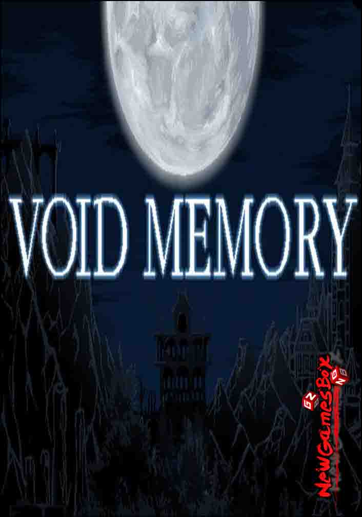 Void Memory Free Download