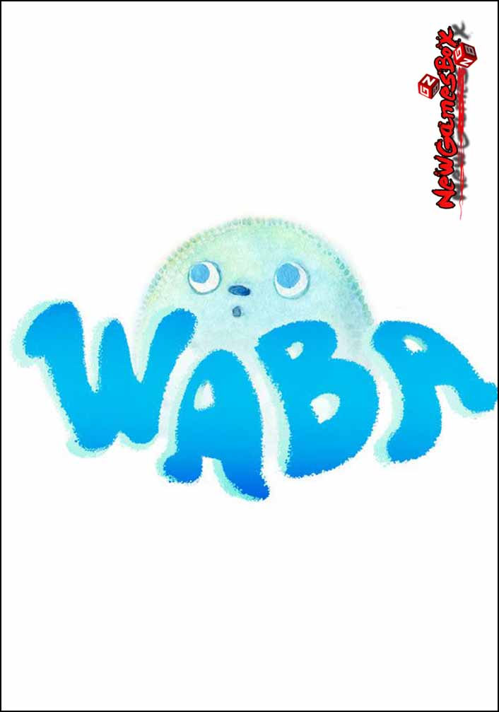 Waba Free Download