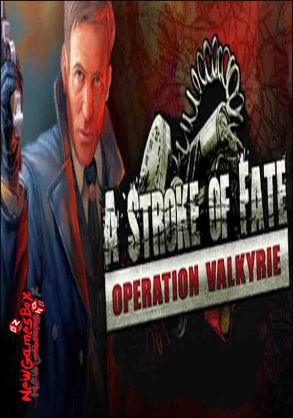 A Stroke Of Fate Operation Valkyrie Free Download