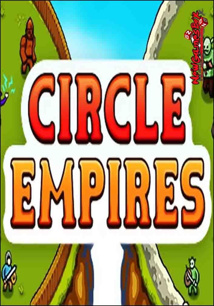 Circle Empires Download