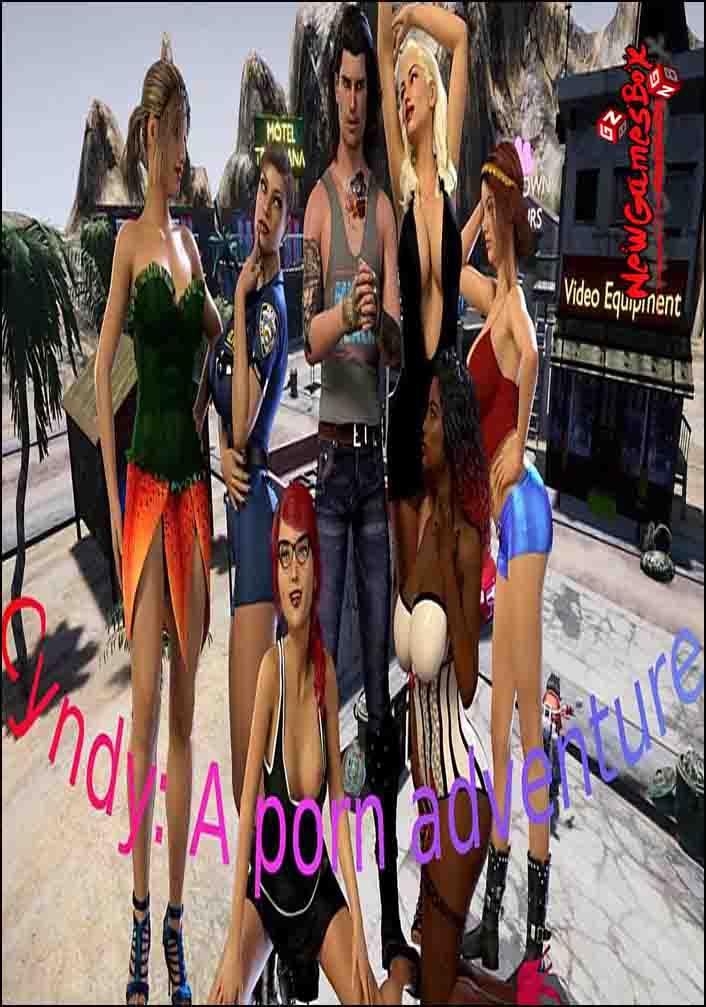 Free download teenage sex movies