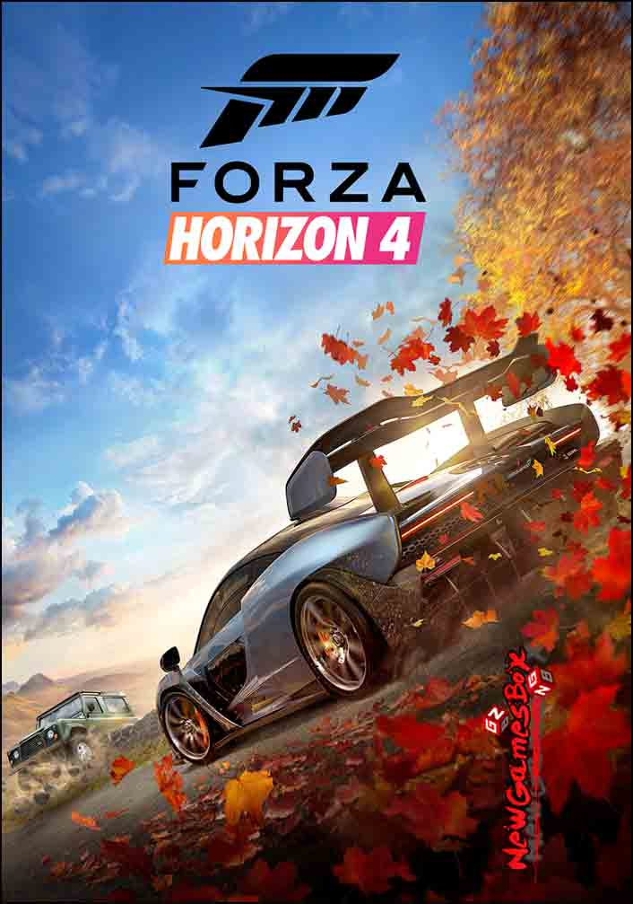 forza horizon 4 free download full version pc game setup. Black Bedroom Furniture Sets. Home Design Ideas