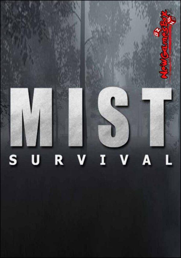 Mist Survival Free Download