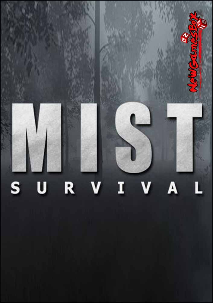 Mist Survival Free Download