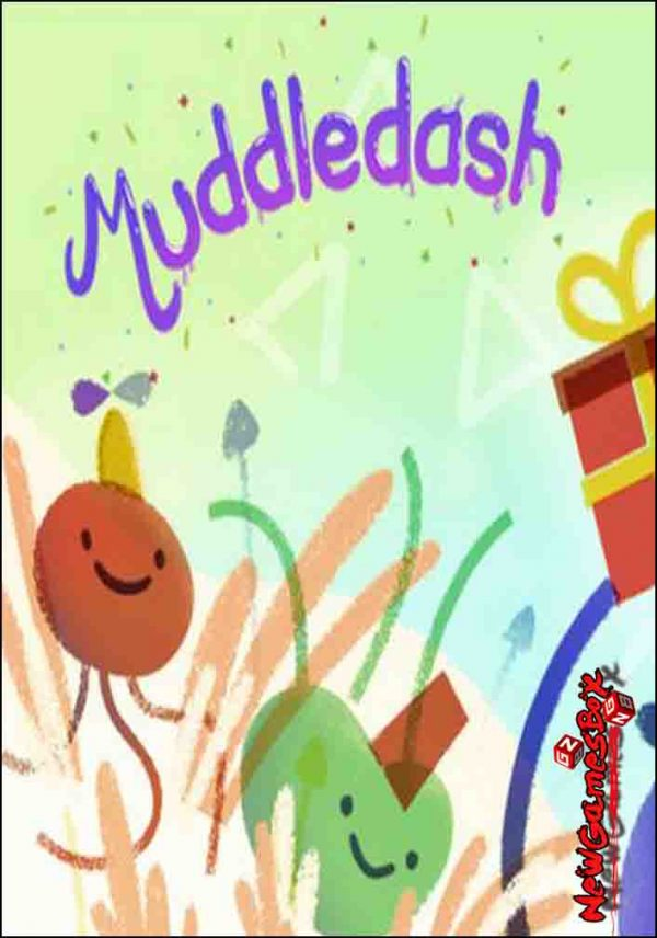 Muddledash Free Download
