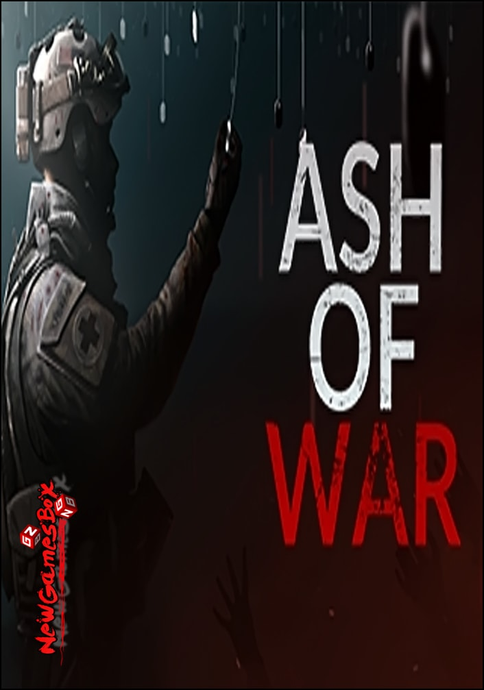 ASH OF WAR Free Download