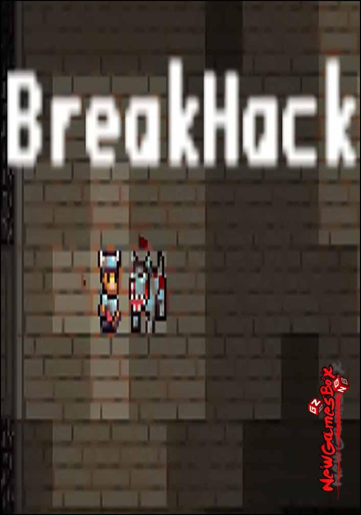 BreakHack Free Download