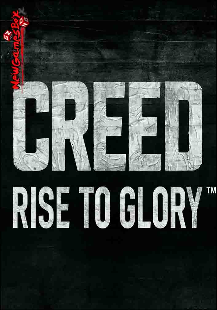 Creed Rise To Glory Free Download