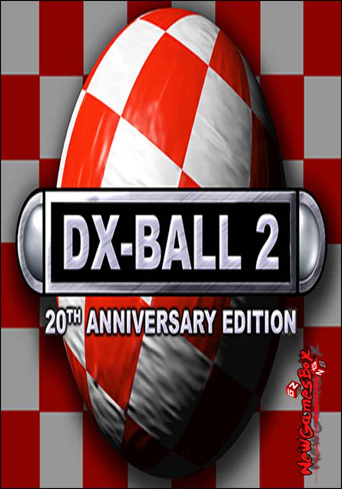 dx ball 2 full download free