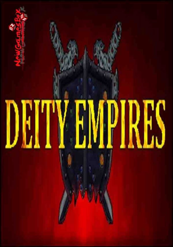 Deity Empires Free Download