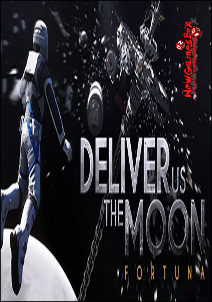 Deliver Us The Moon Fortuna Free Download