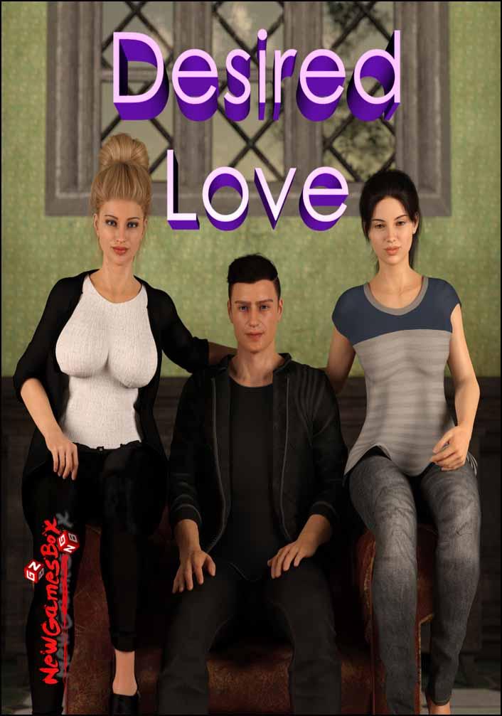 flirting games romance full version movie online