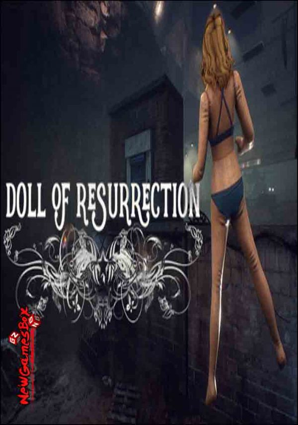 Doll Of Resurrection Free Download