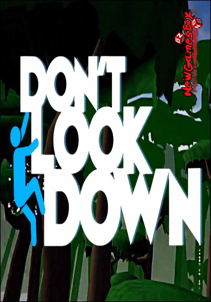 LockDown Browser - Respondus