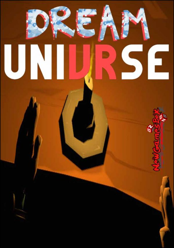 Dream UniVRse Free Download