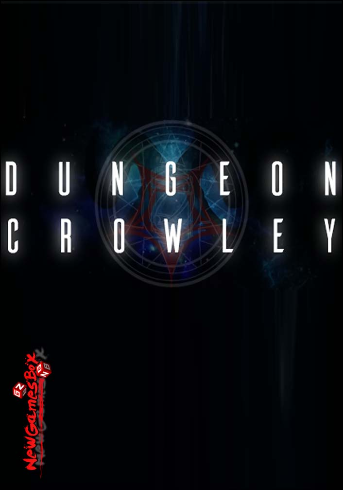 Dungeon Crowley Free Download