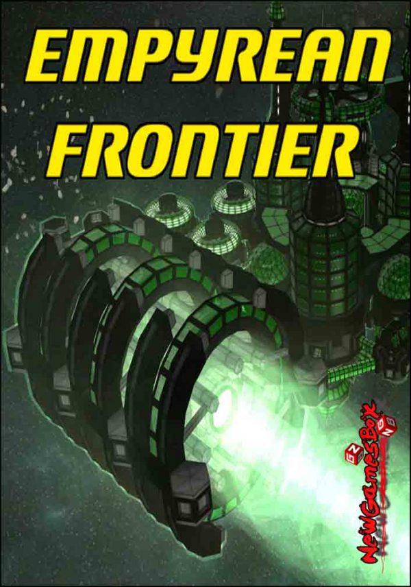 Empyrean Frontier Free Download