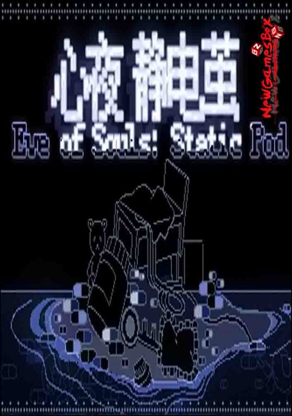 Eve Of Souls Static Pod Free Download
