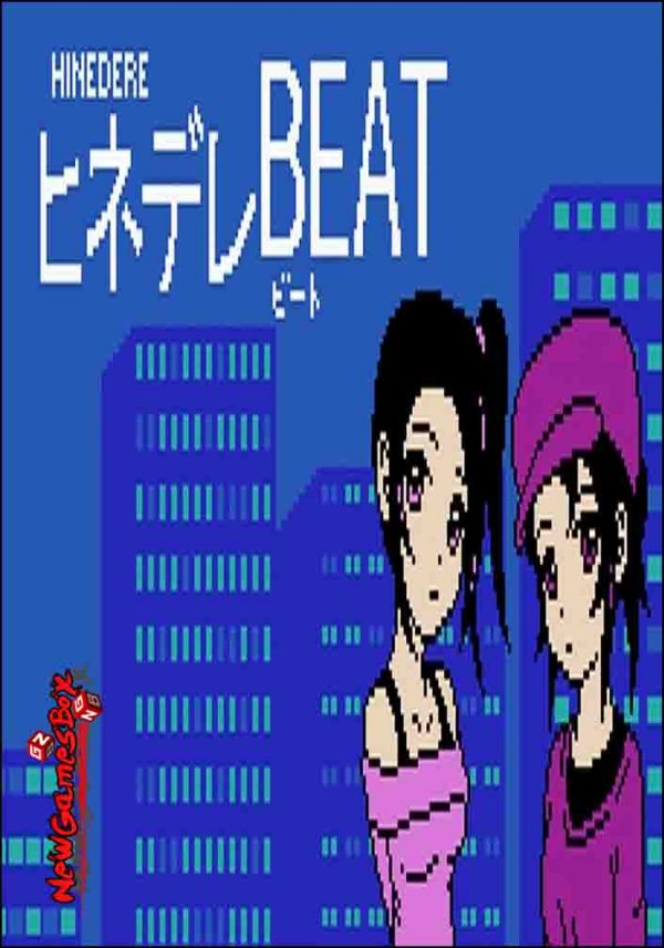 Hinedere Beat Free Download