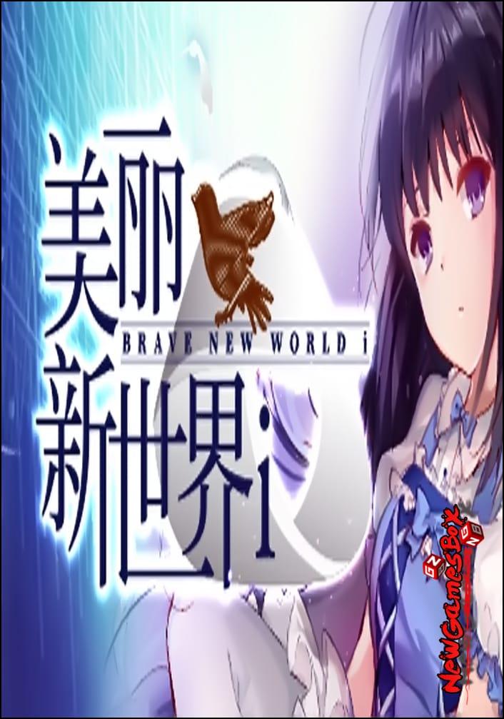 I Brave New World I Free Download